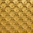 Background patterns Thailand — Stock Photo #32043127