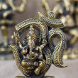 Ganesh — Stock Photo #32433107