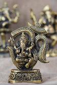 Ganesh — Foto de Stock