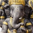 Lord Ganesha — Stock Photo #36904045
