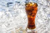 Coca-cola — Foto Stock
