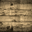 Wooden Background — Lizenzfreies Foto