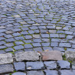 Cobblestone — Stock Photo #14132687