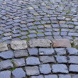Cobblestone — Stock Photo #14132688
