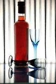 Liqueur — Stock Photo