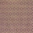 Pattern on the thai cloth  — Stock Photo
