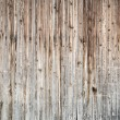 Wooden barn wall — Stock Photo