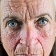 Old woman — Stock Photo #26735277