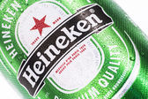 Heineken — Stock Photo