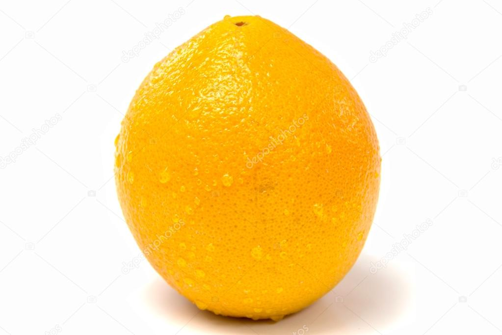 Fruit oranges fresh — Foto de Stock   #12654484