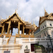 Grand palace — Stock Photo
