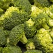 Broccoli — Stock Photo #14978413
