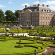 Stock Photo: Palace 'het Loo