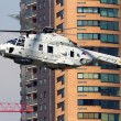 Rotterdam NH90 — Stock Photo