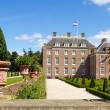 Palace het Loo — Stock Photo