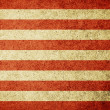 Stock Photo: Flag of Liberia