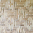 Abstract bamboo texture background — Stock Photo