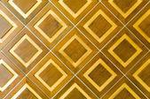 Wooden blocks background, texture — Zdjęcie stockowe