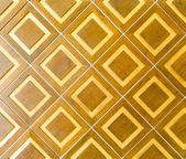 Wooden blocks background, texture  — Stock Photo