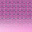 Pink Pattern Background — Stock Photo