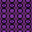 Purple Pattern Background — Stock Photo #12182100