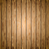 Texture of the wood — Stock Photo