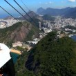 Sugar Loaf - Foto de Stock