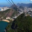 Sugar Loaf - Stock Photo
