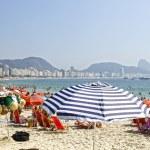 Rio de janeiro — Foto Stock #22655115