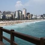 Bir Rio de janeiro — Stok fotoğraf #22655343