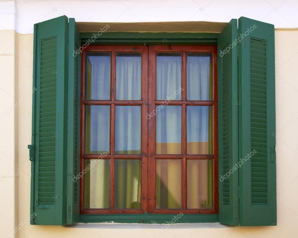 How can window shutters improve your home value? - beautyhar.