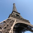 Eiffel Tower — Stock Photo #29311461