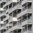 Balconies — Stock Photo #29312265