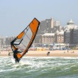 Wind Surfer — Stock Photo #50444429