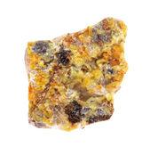 Minerale opaal — Stockfoto