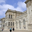 ������, ������: Dolmabahce palace