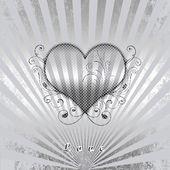 Sevgiliye arka plan — Stok fotoğraf