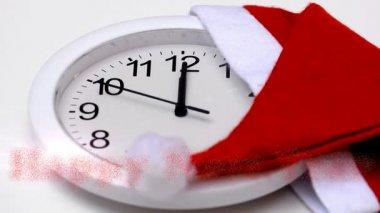 Feliz año nuevo — Vídeo de Stock