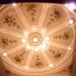 Theater — Stock Photo #37830955