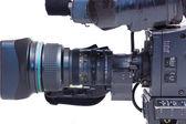 Caméra vidéo — Photo