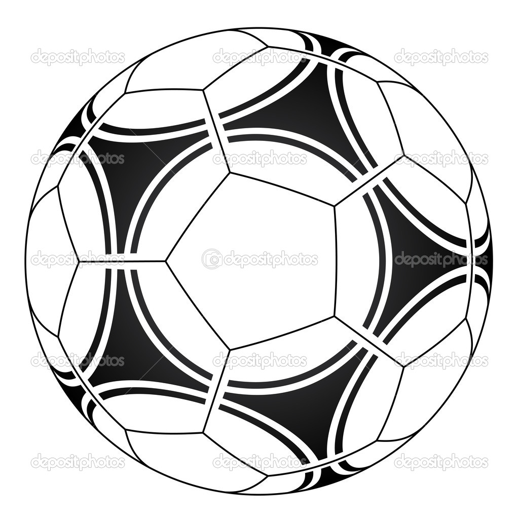new soccer ball coloring page design i love soccer coloring page