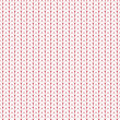 Seamless knitted pattern — Stock Vector #23747135