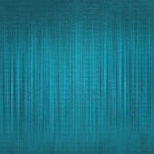 Abstract vector striped background on dark — Stock Vector