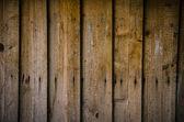 Trama di tavole di legno — Foto Stock