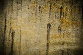 Texture de métal rouillé — Photo