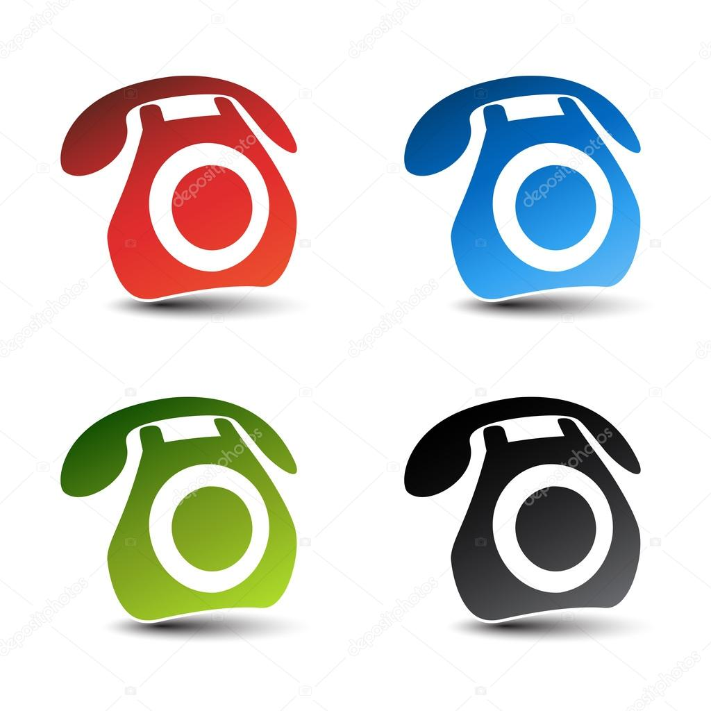 Searchitfast image phone symbols view full size buycottarizona