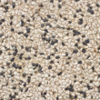 Stock Photo: CONCRETE WITH GRAVEL TEXTURE MOTTLED BACKGROUND