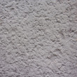 WALL TEXTURE — Stock Photo