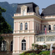 Royalty-Free Stock Photo: Bad Ischl