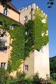 Wasserburg am Inn — Stock Photo